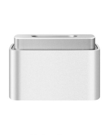 adaptador magsafe