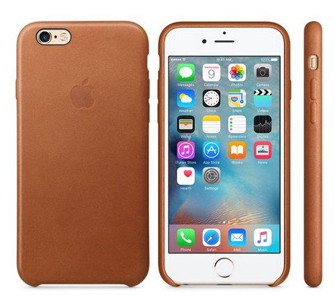 funda iphone6 cafe